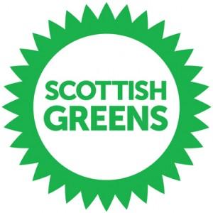 greens2-300x300