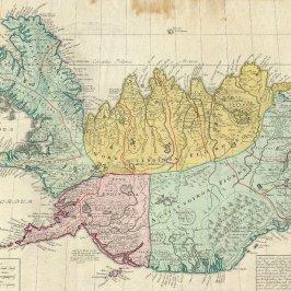 icelandmap1761crop